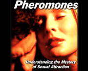 Pheromones For Men to Attract Women click here