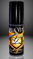liquid alchemy labs aqua vitae
