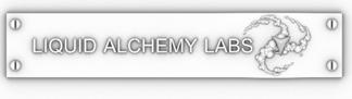LIQUID ALCHEMY LABS